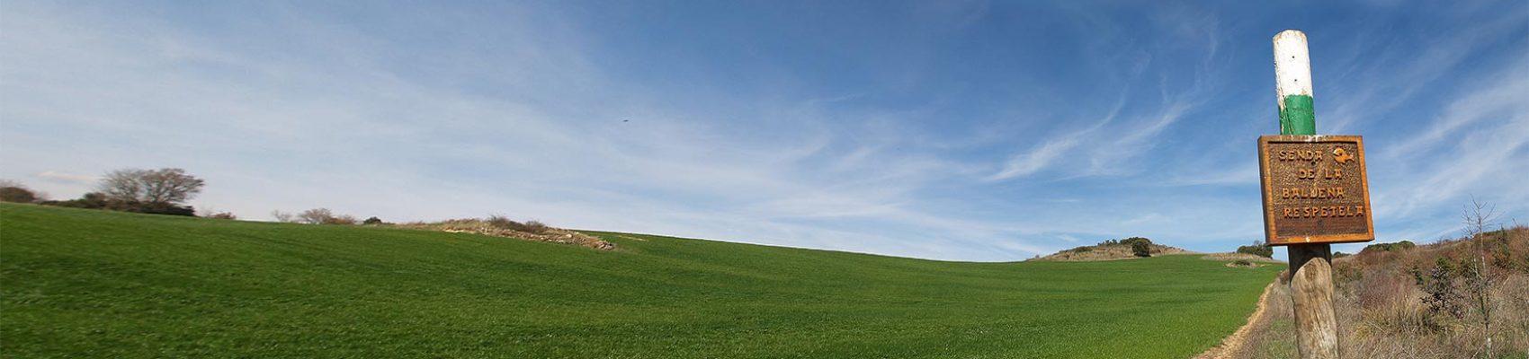 panorama05_sendero